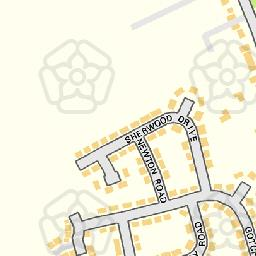 Map tile 488395.276178