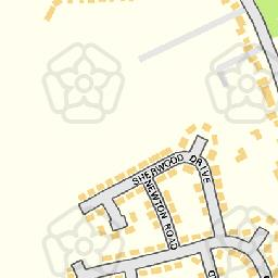 Map tile 488400.276221