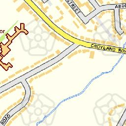 Map tile 488413.267142