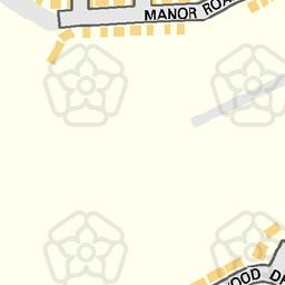 Map tile 488421.276387
