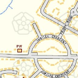 Map tile 488425.266655