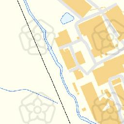 Map tile 488450.274830