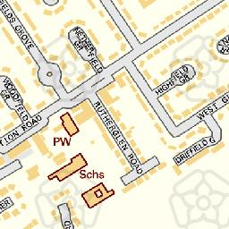 Map tile 488464.289233