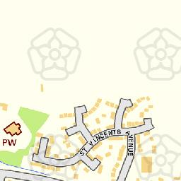 Map tile 488481.278442