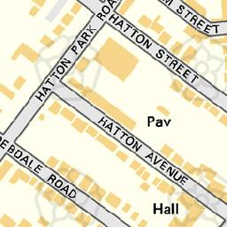 Map tile 488485.268207