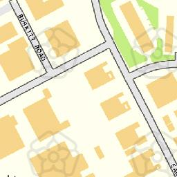 Map tile 488485.290687