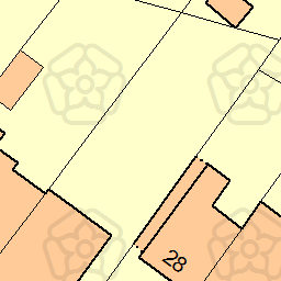 Map tile 488493.268207
