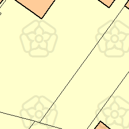 Map tile 488493.268234