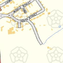 Map tile 488505.273604