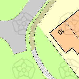 Map tile 488507.268954