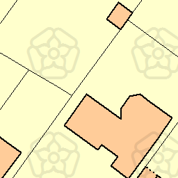 Map tile 488520.268207