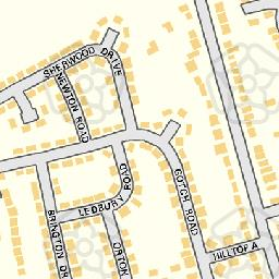 Map tile 488530.276064