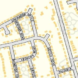 Map tile 488534.276065