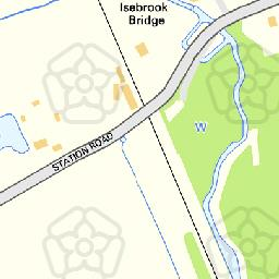 Map tile 488544.274408