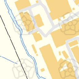 Map tile 488579.274847