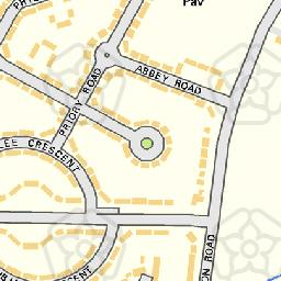 Map tile 488654.266673