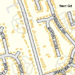 Map tile 488682.276166