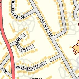 Map tile 488697.268522