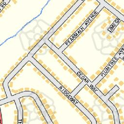 Map tile 488699.268908