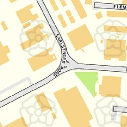Map tile 488699.290420