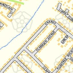 Map tile 488712.269044