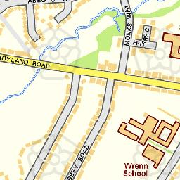 Map tile 488721.267123