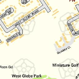 Map tile 488739.289158
