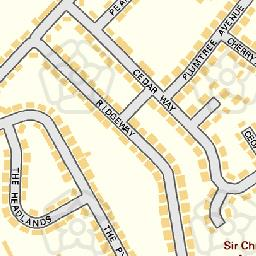 Map tile 488740.268784