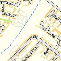 Map tile 488764.269170
