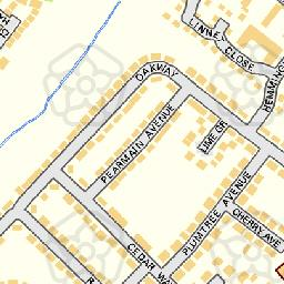 Map tile 488769.269022