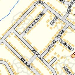 Map tile 488781.268938