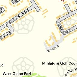 Map tile 488786.289157