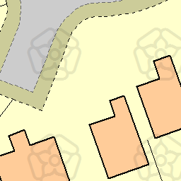 Map tile 488803.268641