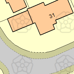 Map tile 488803.268668