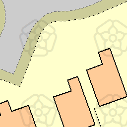 Map tile 488805.268643