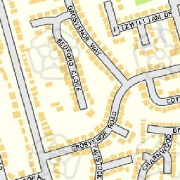 Map tile 488813.276106