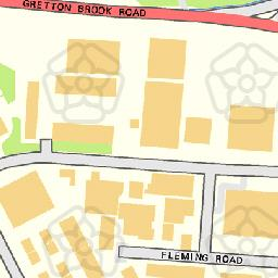 Map tile 488827.290771