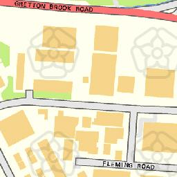 Map tile 488827.290774