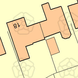 Map tile 488830.268641