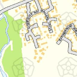 Map tile 488853.274434