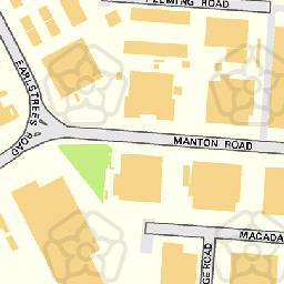 Map tile 488854.290398