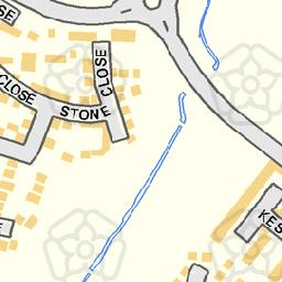 Map tile 488855.269418