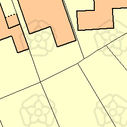 Map tile 488860.268640