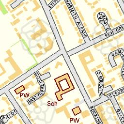 Map tile 488866.289550