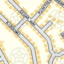 Map tile 488868.268853