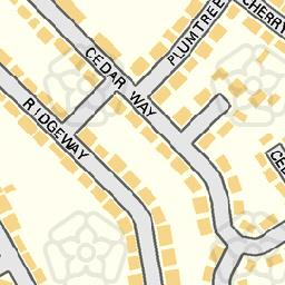 Map tile 488871.268855