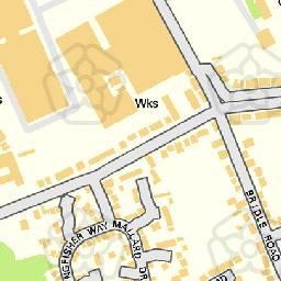Map tile 488904.274701