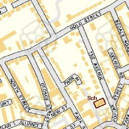 Map tile 488913.268229
