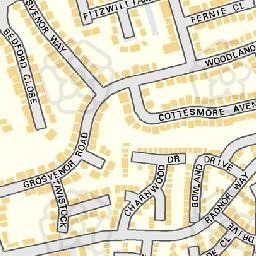 Map tile 488936.276064