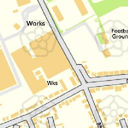 Map tile 488950.274814